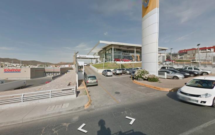 Foto de terreno comercial en venta en, residencial la cantera i, ii, iii, iv y v, chihuahua, chihuahua, 2011512 no 01