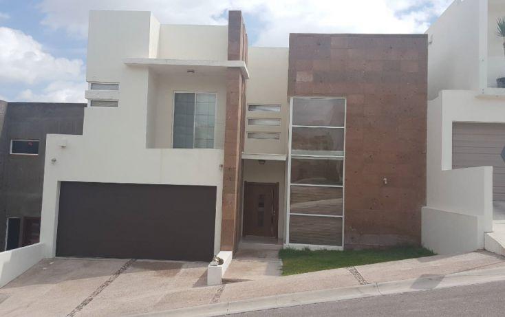 Foto de casa en venta en, residencial la cantera i, ii, iii, iv y v, chihuahua, chihuahua, 2020296 no 01