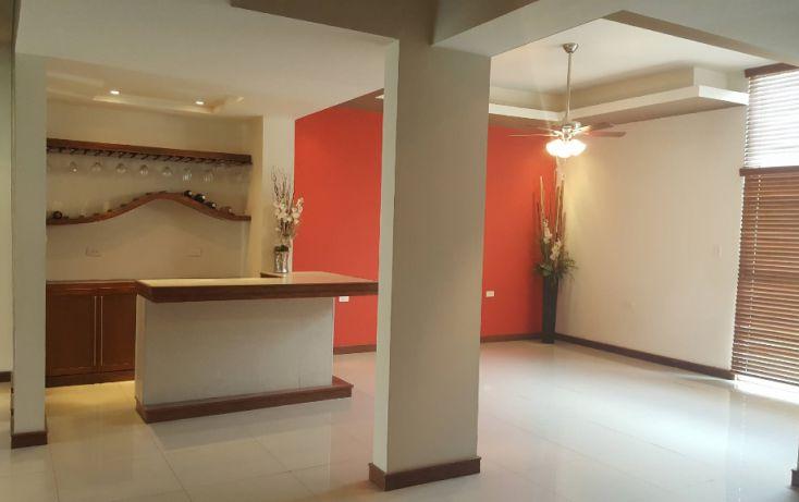 Foto de casa en venta en, residencial la cantera i, ii, iii, iv y v, chihuahua, chihuahua, 2020296 no 02