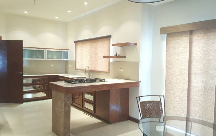 Foto de casa en venta en, residencial la cantera i, ii, iii, iv y v, chihuahua, chihuahua, 2020296 no 03