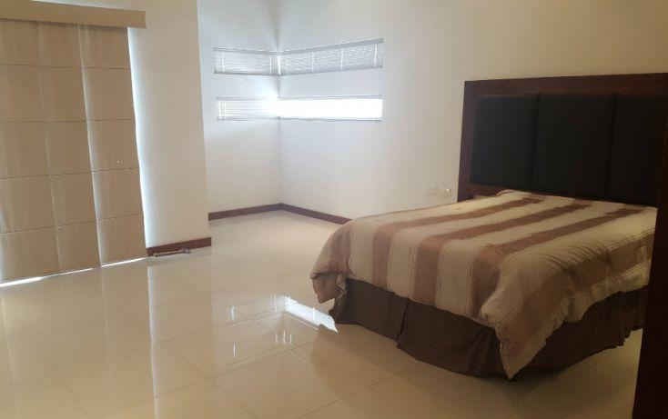 Foto de casa en venta en, residencial la cantera i, ii, iii, iv y v, chihuahua, chihuahua, 2020296 no 04