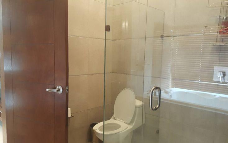 Foto de casa en venta en, residencial la cantera i, ii, iii, iv y v, chihuahua, chihuahua, 2020296 no 06