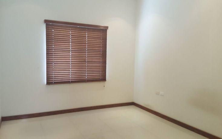 Foto de casa en venta en, residencial la cantera i, ii, iii, iv y v, chihuahua, chihuahua, 2020296 no 07