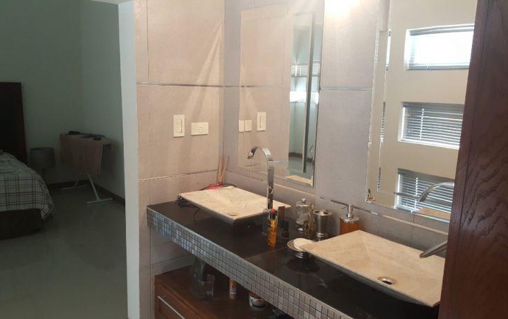 Foto de casa en venta en, residencial la cantera i, ii, iii, iv y v, chihuahua, chihuahua, 2020296 no 08