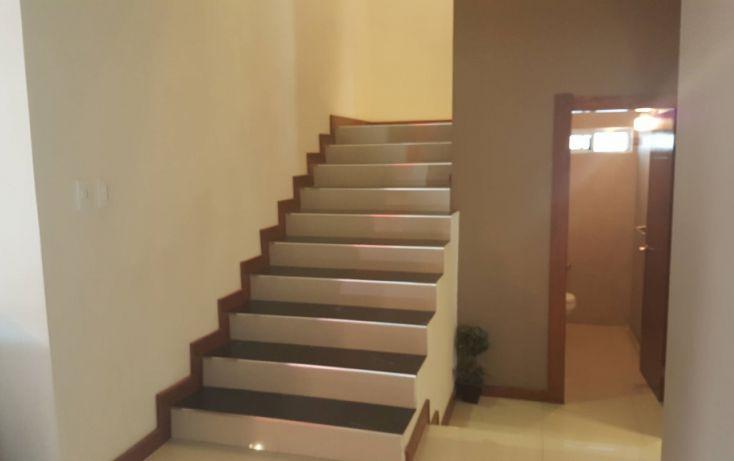 Foto de casa en venta en, residencial la cantera i, ii, iii, iv y v, chihuahua, chihuahua, 2020296 no 10