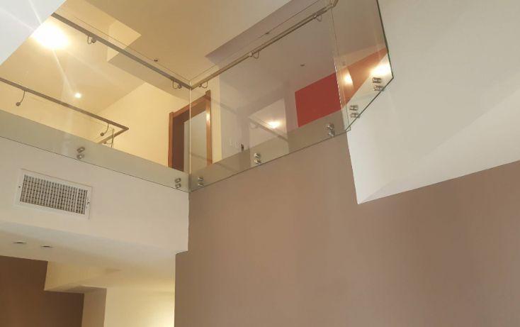 Foto de casa en venta en, residencial la cantera i, ii, iii, iv y v, chihuahua, chihuahua, 2020296 no 11