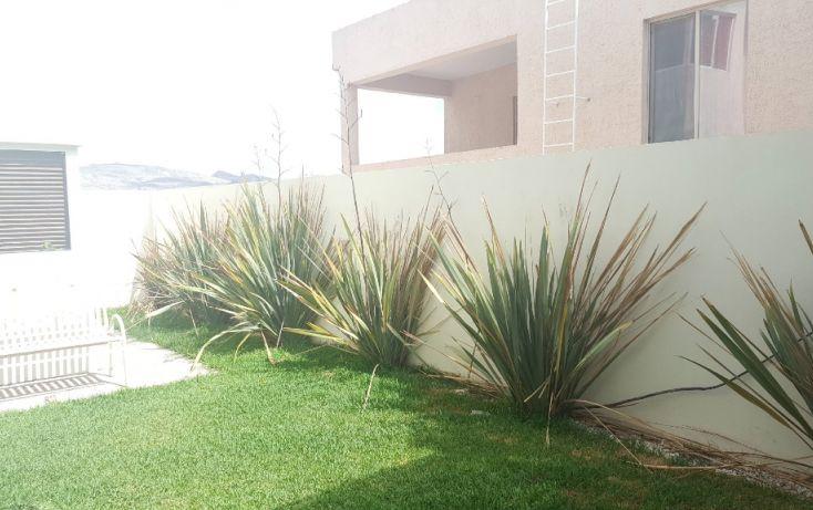 Foto de casa en venta en, residencial la cantera i, ii, iii, iv y v, chihuahua, chihuahua, 2020296 no 12