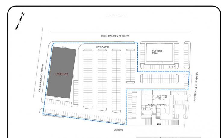 Foto de terreno comercial en renta en, residencial la cantera i, ii, iii, iv y v, chihuahua, chihuahua, 772311 no 07