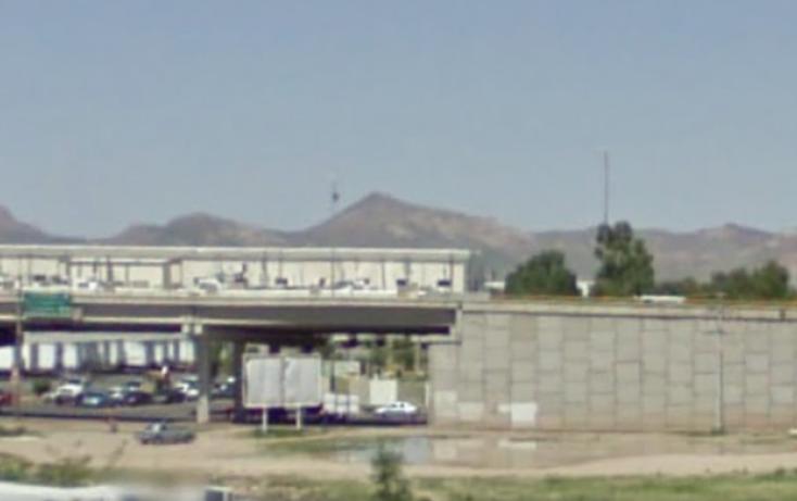 Foto de terreno comercial en venta en, residencial la cantera i, ii, iii, iv y v, chihuahua, chihuahua, 772657 no 02