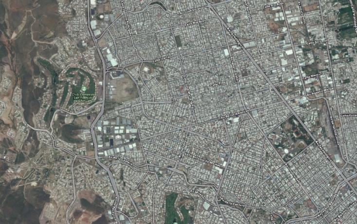 Foto de terreno comercial en venta en, residencial la cantera i, ii, iii, iv y v, chihuahua, chihuahua, 772657 no 05