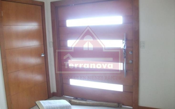 Foto de casa en venta en, residencial la cantera i, ii, iii, iv y v, chihuahua, chihuahua, 894475 no 02