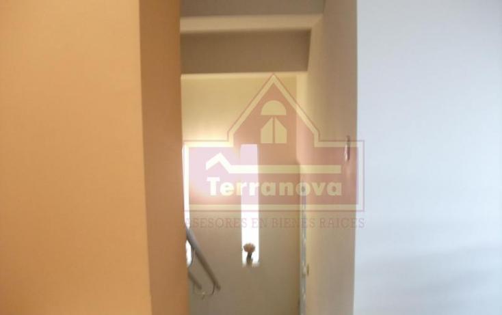 Foto de casa en venta en, residencial la cantera i, ii, iii, iv y v, chihuahua, chihuahua, 894475 no 03