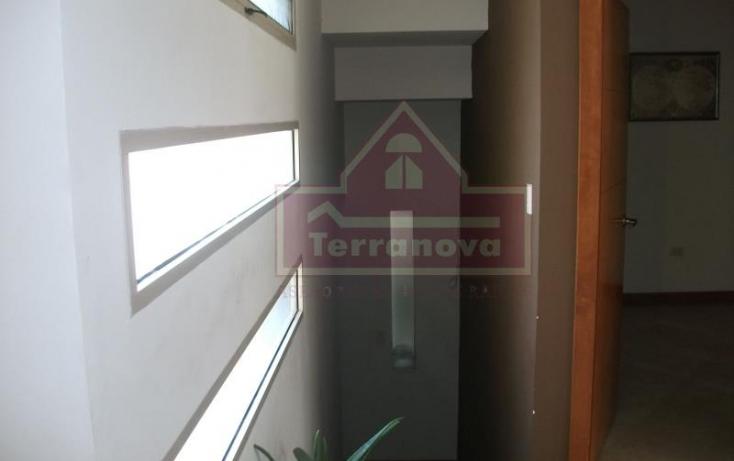 Foto de casa en venta en, residencial la cantera i, ii, iii, iv y v, chihuahua, chihuahua, 894475 no 04