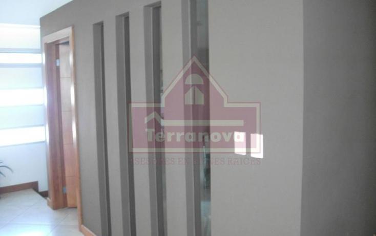 Foto de casa en venta en, residencial la cantera i, ii, iii, iv y v, chihuahua, chihuahua, 894475 no 05