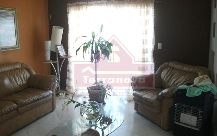Foto de casa en venta en, residencial la cantera i, ii, iii, iv y v, chihuahua, chihuahua, 894475 no 06