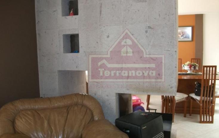 Foto de casa en venta en, residencial la cantera i, ii, iii, iv y v, chihuahua, chihuahua, 894475 no 07