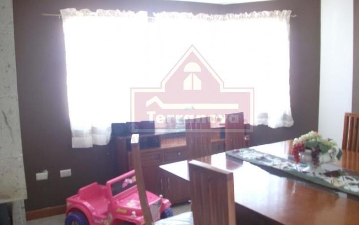 Foto de casa en venta en, residencial la cantera i, ii, iii, iv y v, chihuahua, chihuahua, 894475 no 08