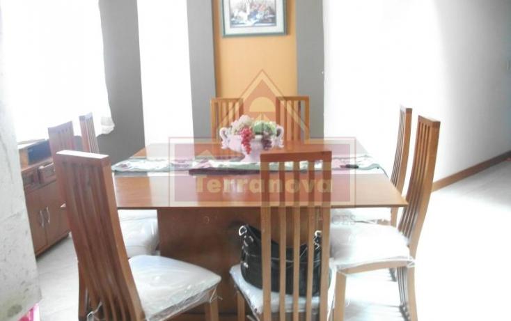 Foto de casa en venta en, residencial la cantera i, ii, iii, iv y v, chihuahua, chihuahua, 894475 no 09