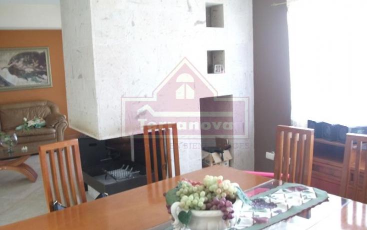 Foto de casa en venta en, residencial la cantera i, ii, iii, iv y v, chihuahua, chihuahua, 894475 no 10