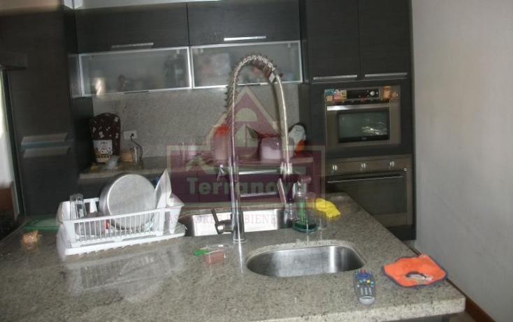 Foto de casa en venta en, residencial la cantera i, ii, iii, iv y v, chihuahua, chihuahua, 894475 no 11