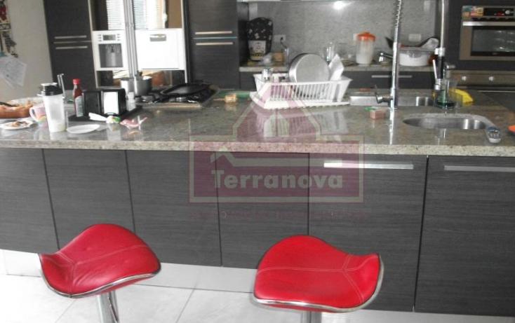 Foto de casa en venta en, residencial la cantera i, ii, iii, iv y v, chihuahua, chihuahua, 894475 no 12