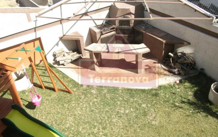 Foto de casa en venta en, residencial la cantera i, ii, iii, iv y v, chihuahua, chihuahua, 894475 no 13