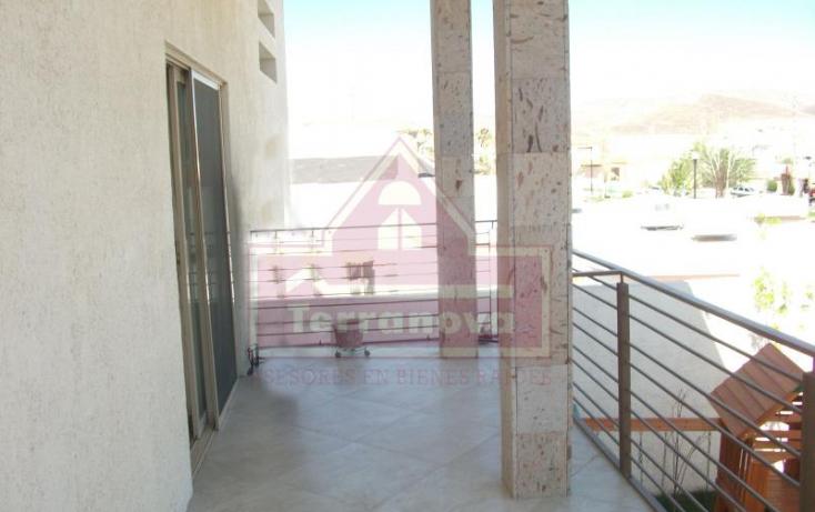 Foto de casa en venta en, residencial la cantera i, ii, iii, iv y v, chihuahua, chihuahua, 894475 no 14