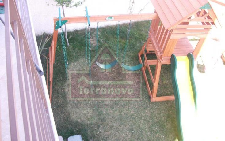Foto de casa en venta en, residencial la cantera i, ii, iii, iv y v, chihuahua, chihuahua, 894475 no 15