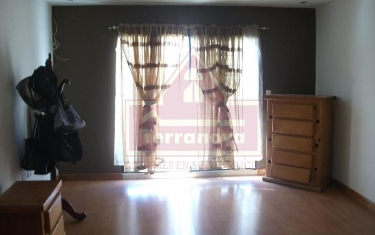 Foto de casa en venta en, residencial la cantera i, ii, iii, iv y v, chihuahua, chihuahua, 894475 no 16