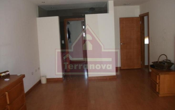 Foto de casa en venta en, residencial la cantera i, ii, iii, iv y v, chihuahua, chihuahua, 894475 no 17