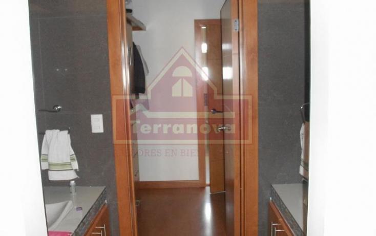 Foto de casa en venta en, residencial la cantera i, ii, iii, iv y v, chihuahua, chihuahua, 894475 no 18