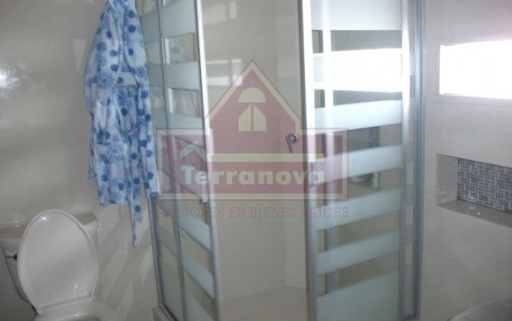 Foto de casa en venta en, residencial la cantera i, ii, iii, iv y v, chihuahua, chihuahua, 894475 no 20