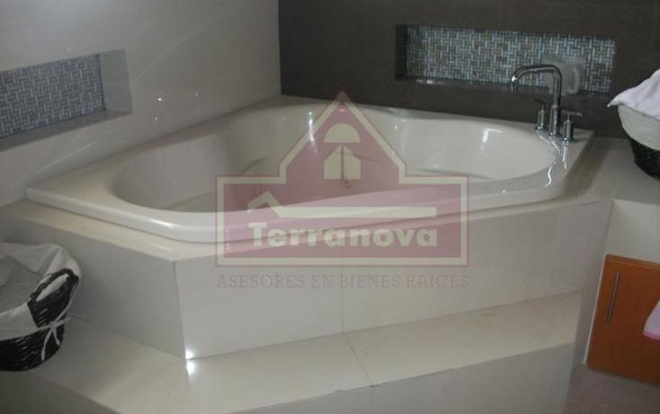Foto de casa en venta en, residencial la cantera i, ii, iii, iv y v, chihuahua, chihuahua, 894475 no 21