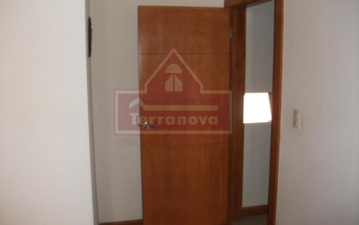 Foto de casa en venta en, residencial la cantera i, ii, iii, iv y v, chihuahua, chihuahua, 894475 no 22