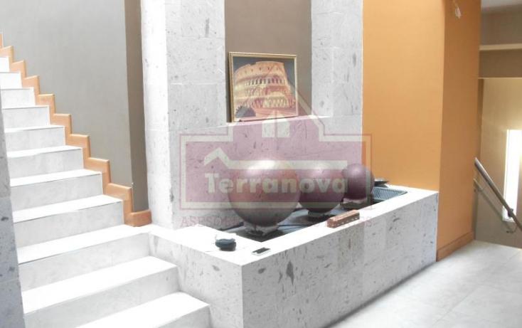 Foto de casa en venta en, residencial la cantera i, ii, iii, iv y v, chihuahua, chihuahua, 894475 no 23