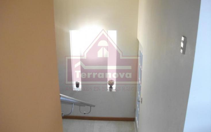Foto de casa en venta en, residencial la cantera i, ii, iii, iv y v, chihuahua, chihuahua, 894475 no 24