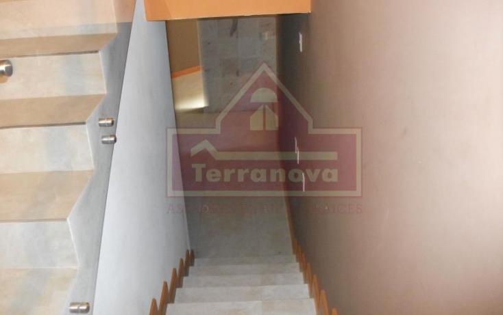 Foto de casa en venta en, residencial la cantera i, ii, iii, iv y v, chihuahua, chihuahua, 894475 no 25