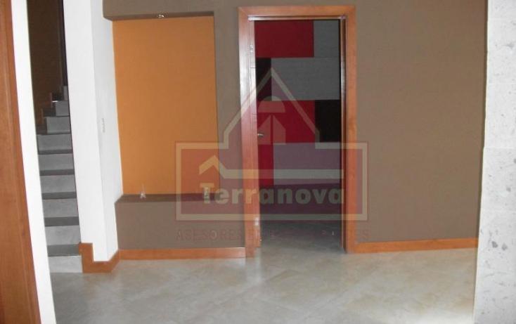Foto de casa en venta en, residencial la cantera i, ii, iii, iv y v, chihuahua, chihuahua, 894475 no 26