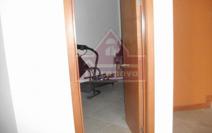 Foto de casa en venta en, residencial la cantera i, ii, iii, iv y v, chihuahua, chihuahua, 894475 no 27