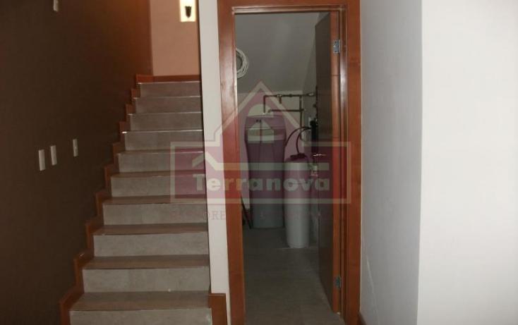 Foto de casa en venta en, residencial la cantera i, ii, iii, iv y v, chihuahua, chihuahua, 894475 no 28