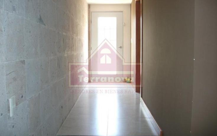 Foto de casa en venta en, residencial la cantera i, ii, iii, iv y v, chihuahua, chihuahua, 894475 no 29