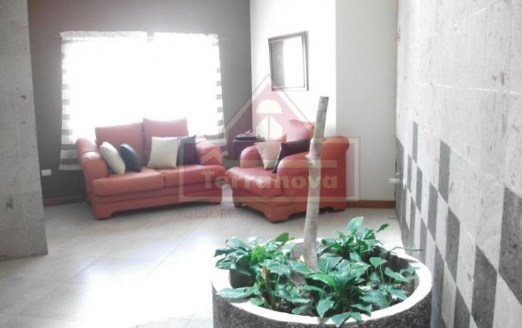 Foto de casa en venta en, residencial la cantera i, ii, iii, iv y v, chihuahua, chihuahua, 894475 no 30