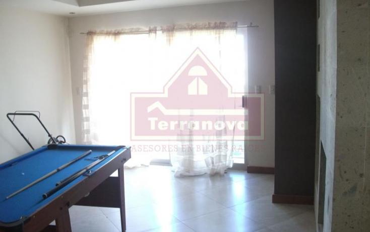 Foto de casa en venta en, residencial la cantera i, ii, iii, iv y v, chihuahua, chihuahua, 894475 no 31