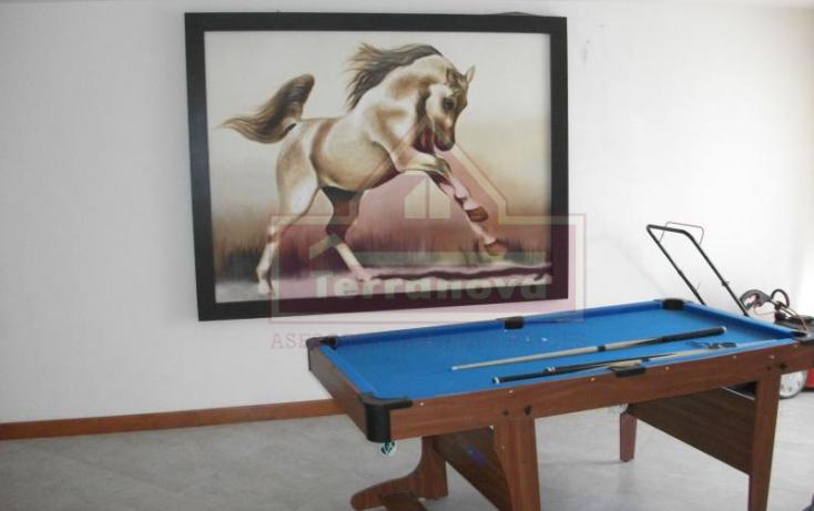 Foto de casa en venta en, residencial la cantera i, ii, iii, iv y v, chihuahua, chihuahua, 894475 no 32