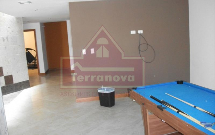 Foto de casa en venta en, residencial la cantera i, ii, iii, iv y v, chihuahua, chihuahua, 894475 no 33