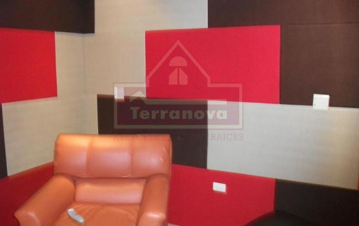 Foto de casa en venta en, residencial la cantera i, ii, iii, iv y v, chihuahua, chihuahua, 894475 no 34