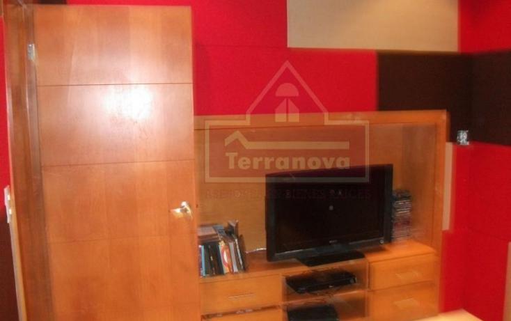 Foto de casa en venta en, residencial la cantera i, ii, iii, iv y v, chihuahua, chihuahua, 894475 no 35