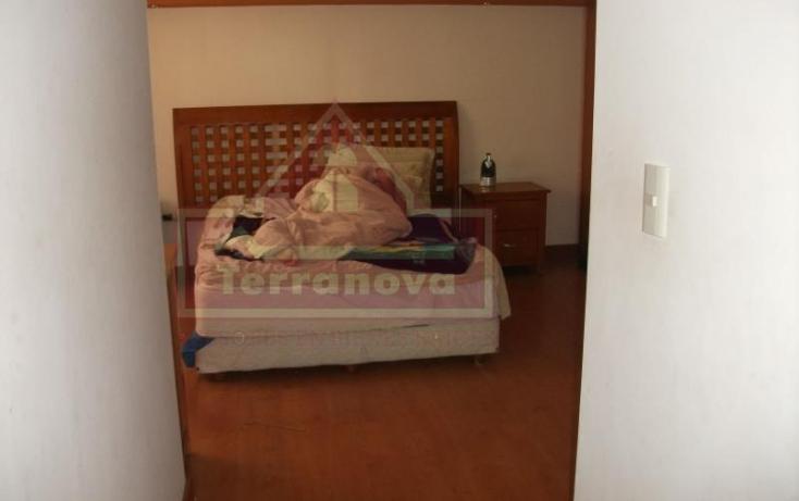 Foto de casa en venta en, residencial la cantera i, ii, iii, iv y v, chihuahua, chihuahua, 894475 no 36