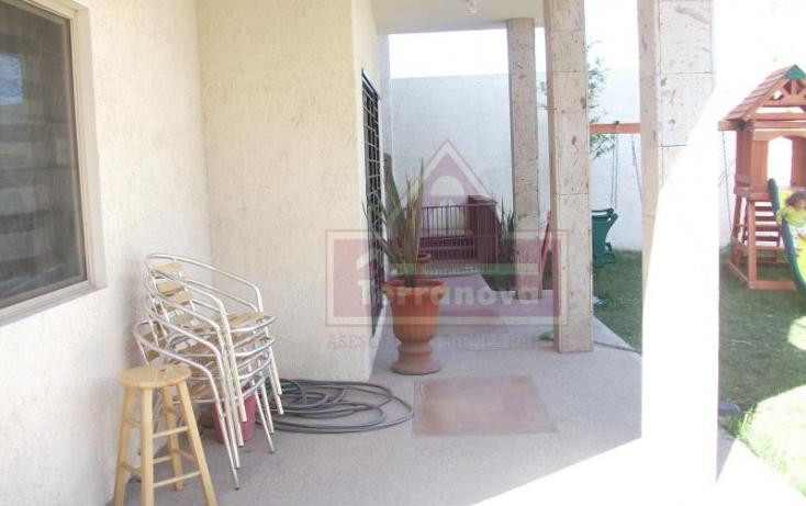 Foto de casa en venta en, residencial la cantera i, ii, iii, iv y v, chihuahua, chihuahua, 894475 no 37