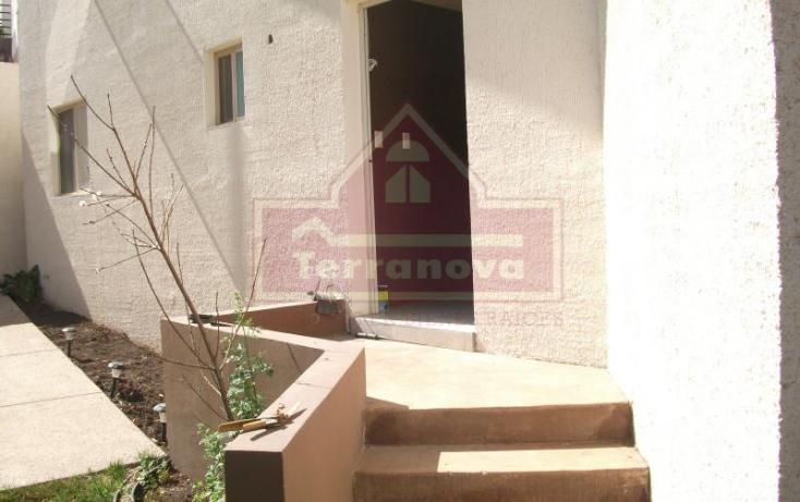 Foto de casa en venta en, residencial la cantera i, ii, iii, iv y v, chihuahua, chihuahua, 894475 no 38